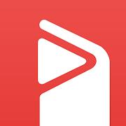 Загрузка Smart AudioBook Player