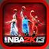 Загрузка NBA 2K13