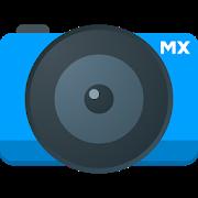 Загрузка CameraMX