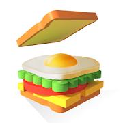 Загрузка Sandwich!
