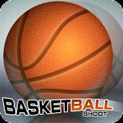 Загрузка Basketball Shoot