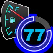 Загрузка Battery Monitor Widget