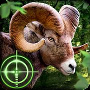 Загрузка Wild hunter 3d