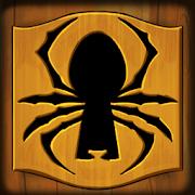 Загрузка Spider: Secret of Bryce Manor