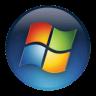 Загрузка Windows 7 Task Bar