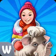 Загрузка Веселая Ферма 3: Ледниковая эра