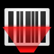 Загрузка Barcode Scanner