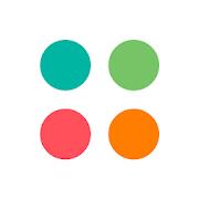 Загрузка Dots: Игра о соединении