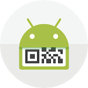 Загрузка QR Droid Code Scanner