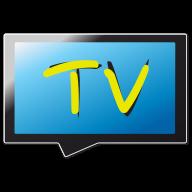 Загрузка Parom TV