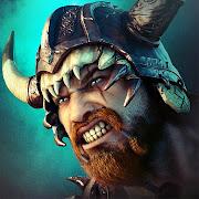 Загрузка Vikings