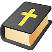 Загрузка MyBible - Библия