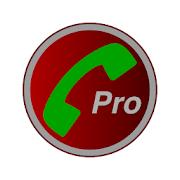 Загрузка Запись звонков Pro