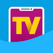 Загрузка Peers.TV