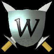 Загрузка Wazhack
