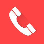 Загрузка ACR запись звонков
