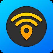 Загрузка WiFi Map