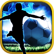 Загрузка Soccer Hero
