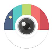 Загрузка CandyCamera