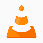 Загрузка VLC for Android