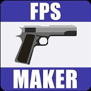 Загрузка FPS Creator