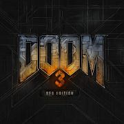 Загрузка Doom 3: BFG