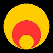 Загрузка Яндекс.Радио