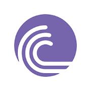 Загрузка BitTorrent Pro