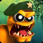 Загрузка Battlepillars Multiplayer PVP