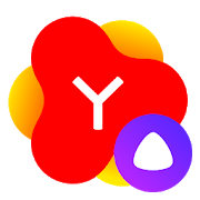 Загрузка Яндекс.Лаунчер