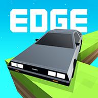 Загрузка Edge drive