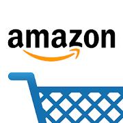 Загрузка Amazon Shopping