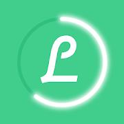Загрузка Lifesum: планировщик питания и простые рецепты