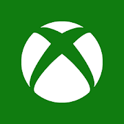 Загрузка Xbox One SmartGlass