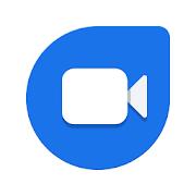 Загрузка Google Duo