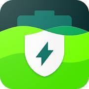 Загрузка AccuBattery - Батарея