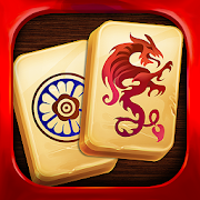 Загрузка Mahjong Titan