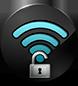 Загрузка Wifi WPS Unlocker