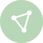 Загрузка ProtonVPN