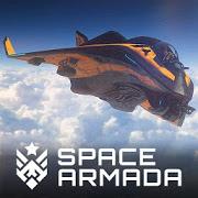 Загрузка Space Armada