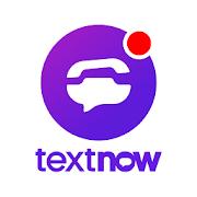 Загрузка TextNow