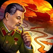 Загрузка Вторая Мировая Война: стратегия в реальном времени