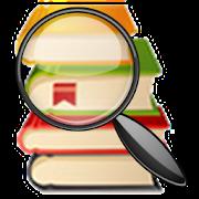 Загрузка Bookfinder