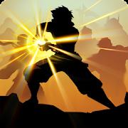 Загрузка Shadow Battle