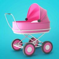 Pregnancy Idle 1.6.1
