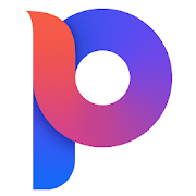 Загрузка PHX Browser