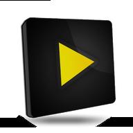 Загрузка Videoder Video Downloader