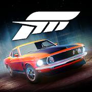 Загрузка Forza Street