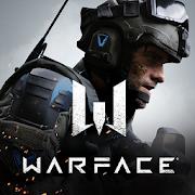 Загрузка Warface
