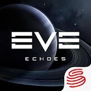 Загрузка EVE Echoes
